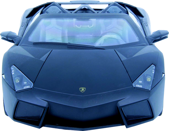 Braha Lamborghini Image5
