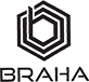 Braha Industries Inc.