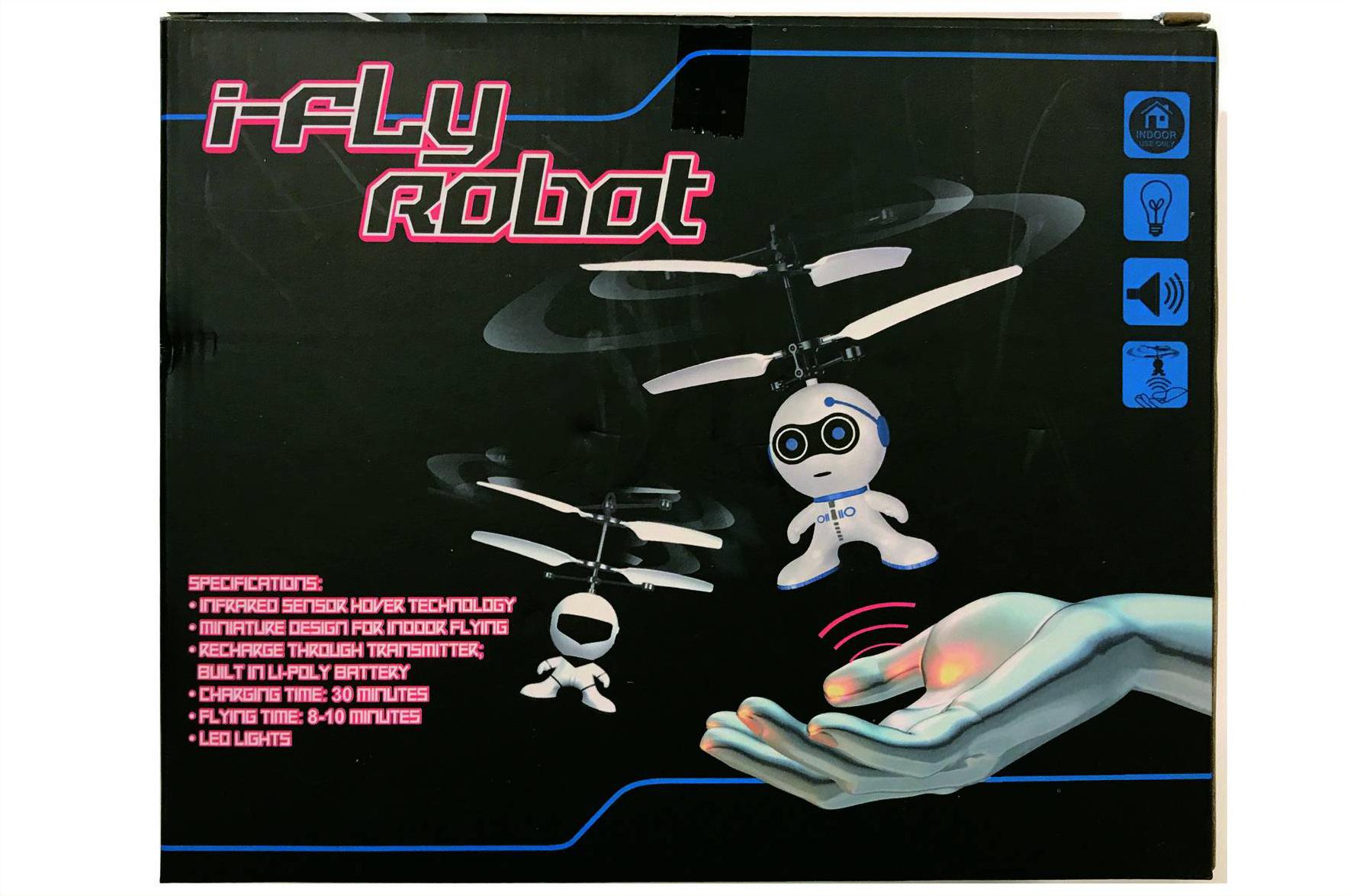 robot_thumbnail_img3