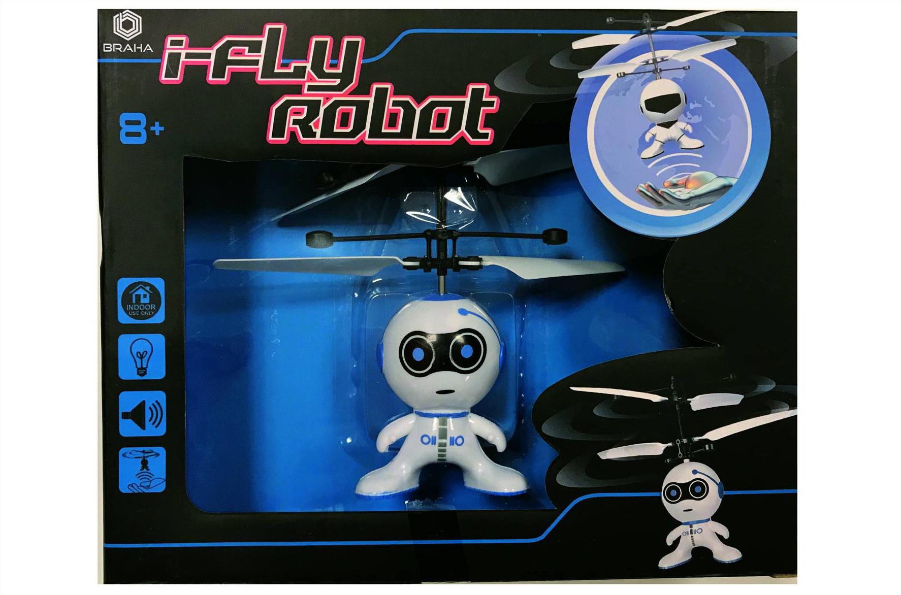 robot_thumbnail_img4