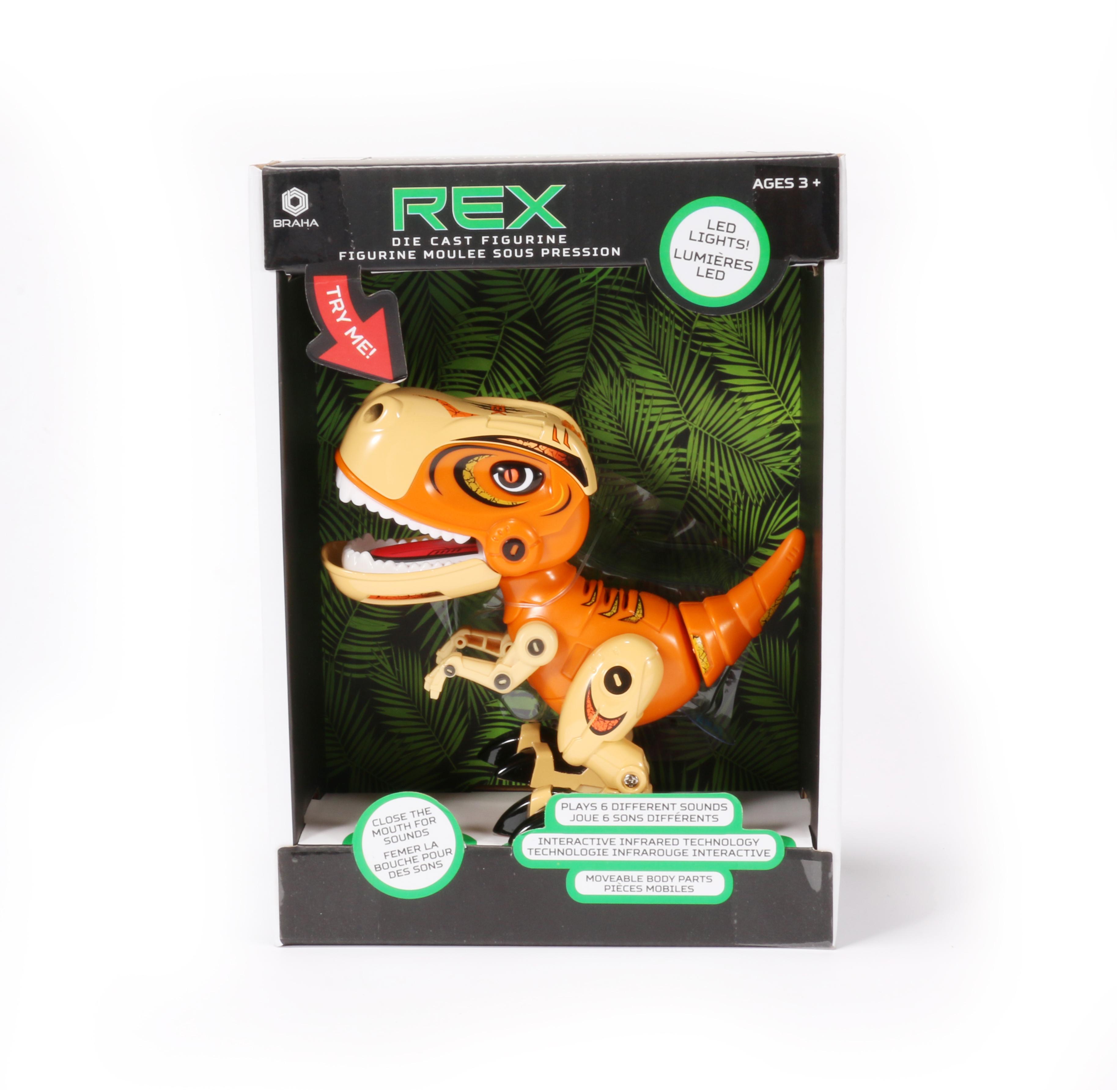 Rex Thumbnail Image 3
