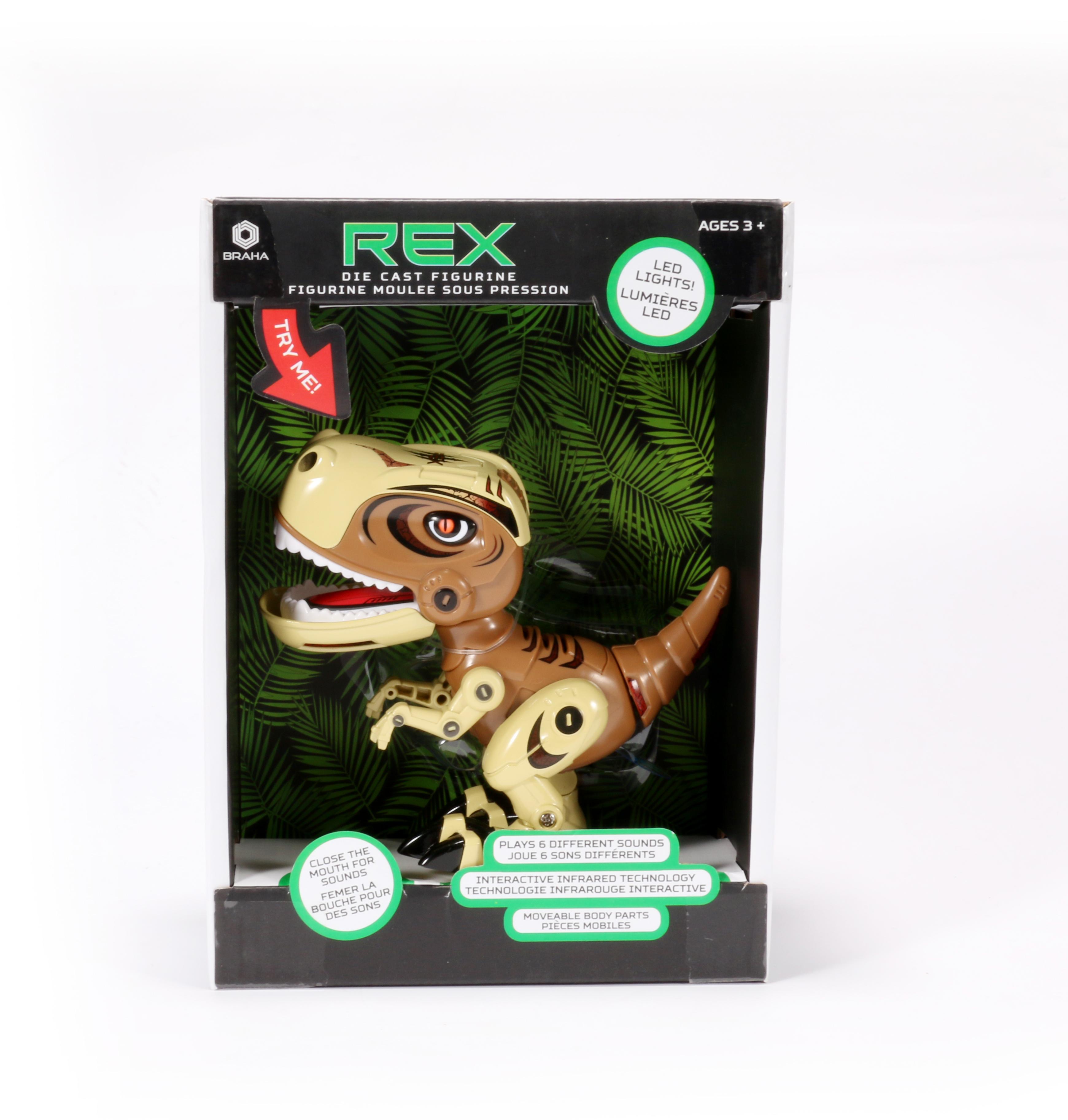 Rex Thumbnail Image 5