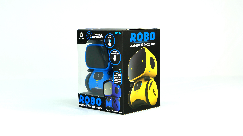 Robo Thumbnail Image 7